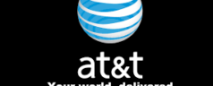 www.att.com/3gmicrocell | AT&T | Activate Your 3G Microcell