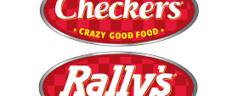 www.guestobsessed.com | Checkers | Rally's Obsessed Survery