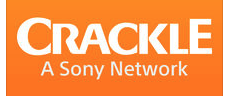 www.crackle.com/activate | Crackle | Activate Your Device | FREE